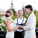 1380046145_thumb_photo_preview_turquoise-maui-wedding-8