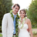 1380046145 thumb photo preview turquoise maui wedding 9