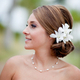 1380046146 small thumb turquoise maui wedding 6