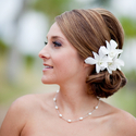 1380046147 thumb photo preview turquoise maui wedding 6
