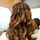 1380056226 small thumb jordan koepke photography jewel hair design