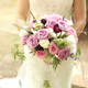 1380116068 small thumb lavender garden wedding 4