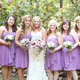 1380116658 small thumb lavender garden wedding 5