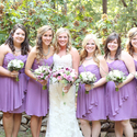 1380116658_thumb_lavender-garden-wedding-5