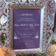 1380116982 small thumb lavender garden wedding 22
