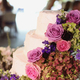 1380117784 small thumb lavender garden wedding 15