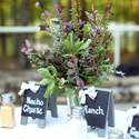1380117785 thumb photo preview lavender garden wedding 12