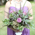 1380117785 thumb photo preview lavender garden wedding 17