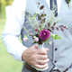 1380118299 small thumb lavender garden wedding 18
