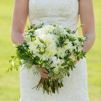 Bride Bouquets