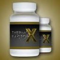 Thermo Factor X