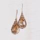 1380204565 small thumb christa elyce earrings