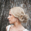 1380204566_thumb_photo_preview_christaelyce_brittanybridal110