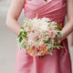 1380210869 small thumb pastel summer colorado wedding 6