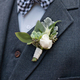 1380210871 small thumb pastel summer colorado wedding 2