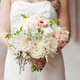 1380210871 small thumb pastel summer colorado wedding 5