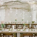 1380211703_thumb_photo_preview_brandon_chesboro_-_enchanted_florist__2