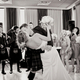 1380211926_small_thumb_pastel-summer-colorado-wedding-12