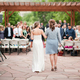 1380211927 small thumb pastel summer colorado wedding 7