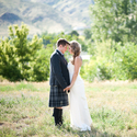 1380211927 thumb photo preview pastel summer colorado wedding 11