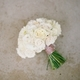 1380221249 small thumb jodi miller pats floral design 1