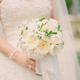 1380221250 small thumb lisa lefkowitz beaulieu garden florals 1