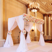 Ceremony Canopy