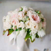 Classic Bride Bouquet