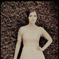 Indie Vintage Bride