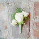 1380296183 small thumb landon jacob david singleton of sublime events flowers and decor