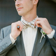 1380300523_small_thumb_kt_merry_bow_tie