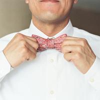 Bow Ties!