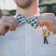 1380300525 small thumb taylor lord 45 bow tie
