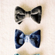 1380300526_small_thumb_velvet_bow_ties