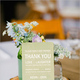 1380341649 small thumb rustic wedding centerpieces
