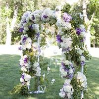 Floral Altar