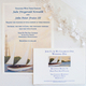1380482774 small thumb bright massachusetts nautical wedding 1