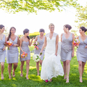 1380482779 thumb bright massachusetts nautical wedding 5