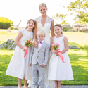 1380482779_thumb_bright-massachusetts-nautical-wedding-6