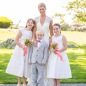 1380482779 thumb photo preview bright massachusetts nautical wedding 6