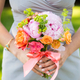 1380483858 small thumb bright massachusetts nautical wedding 9