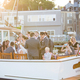 1380483859 small thumb bright massachusetts nautical wedding 12