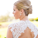 1380483859 thumb photo preview bright massachusetts nautical wedding 8