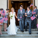 1380483860 thumb photo preview bright massachusetts nautical wedding 11