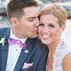 1380484710 small thumb bright massachusetts nautical wedding 13