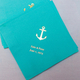 1380484710 small thumb bright massachusetts nautical wedding 18