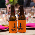 1380484710 thumb photo preview bright massachusetts nautical wedding 17