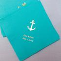 1380484710 thumb photo preview bright massachusetts nautical wedding 18