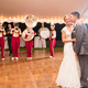 1380487953 small thumb bright massachusetts nautical wedding 23