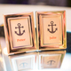 1380487954 small thumb bright massachusetts nautical wedding 27